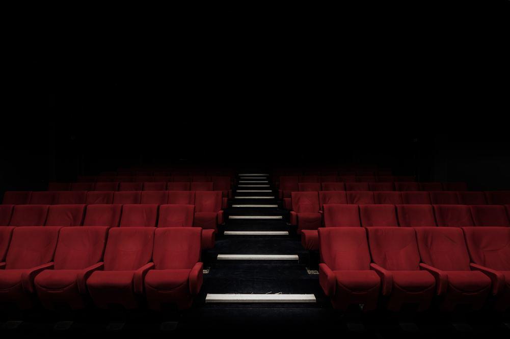 Filmer som bygger på artiklar